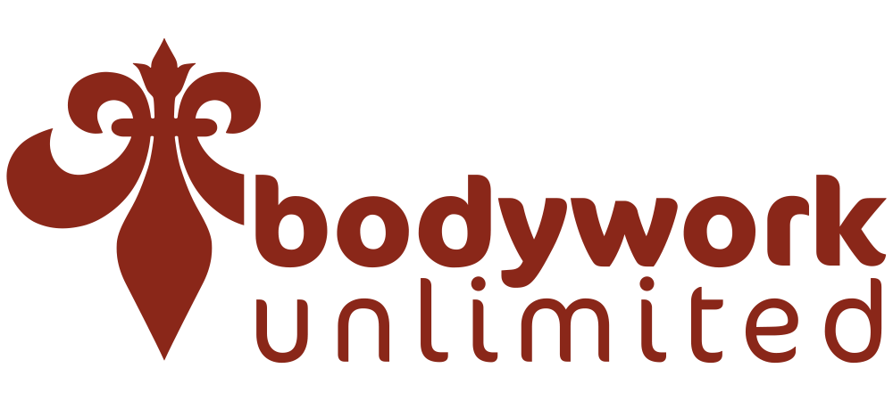 Logo_bodyworkunlimited_susanne schenke_hannover